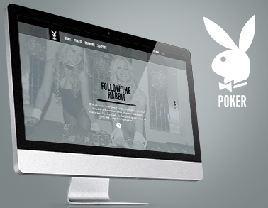 featured playboypoker