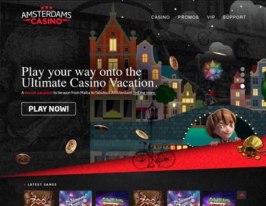 amsterdamscasino-featured